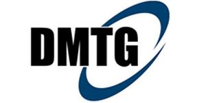 DMTG大连机床