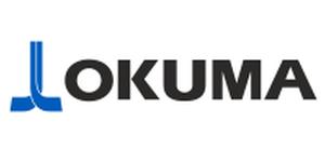 大隈okuma