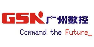 广州数控GSK