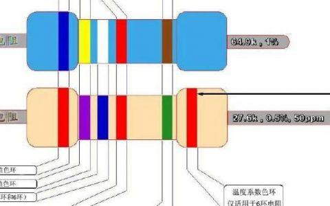 电工必备基础知识及电路的符号字母大全【收藏备用】