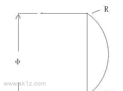 数控车床常用计算公式及三角函数计算公式,推荐收藏!