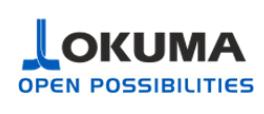 【资料】大隈OKUMA机床资料汇总