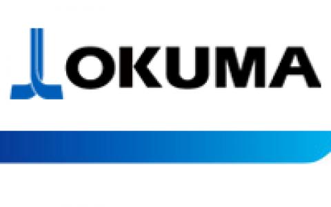 【VIP】大隈OKUMA数控系统资料汇总