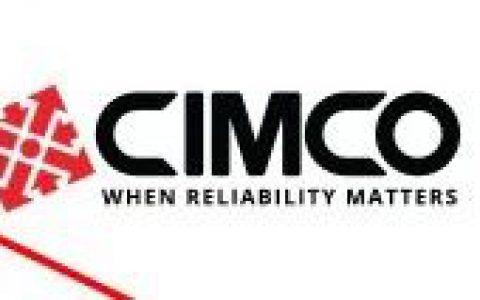 【软件】CIMCO Software 8.06安装包及安装教程